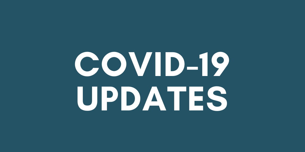 Facts about Covid-19