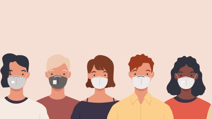 Are Face Masks Effective? The Evidence. – Swiss Policy Research on Swiss Policy Research